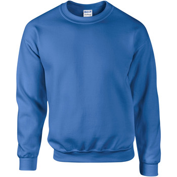 textil Herre Sweatshirts Gildan 12000 Royal