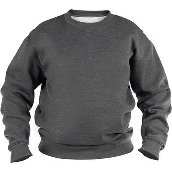textil Herre Sweatshirts Duke Rockford Grey