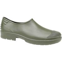 Sko Dame Træsko Dikamar Primera Gardening Shoe Green