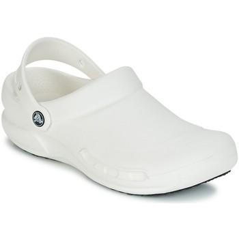 Sko Træsko Crocs  White