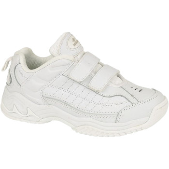 Sko Dame Lave sneakers Mirak Contender White