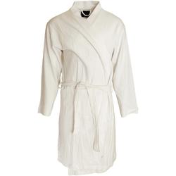 textil Herre Pyjamas / Natskjorte Foxbury  White