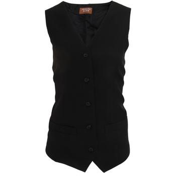 textil Dame Habit vest Jospeh Alan Alan Black