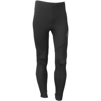 textil Herre Træningsbukser Spiro S171M Black