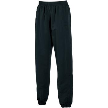 textil Træningsbukser Tombo Teamsport TL47B Black