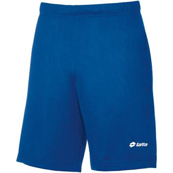 textil Herre Shorts Lotto LT022 Royal