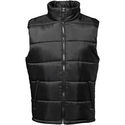 textil Herre Dynejakker 2786 TS015 Black
