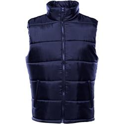 textil Herre Dynejakker 2786 TS015 Navy
