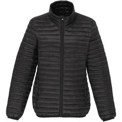 textil Dame Dynejakker 2786 TS18F Black