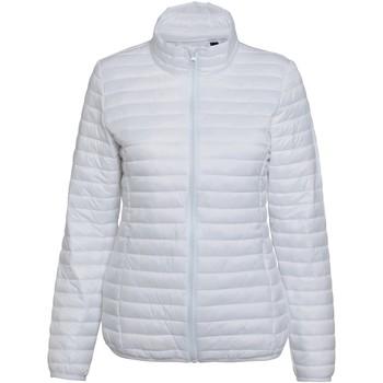 textil Dame Dynejakker 2786 TS18F White