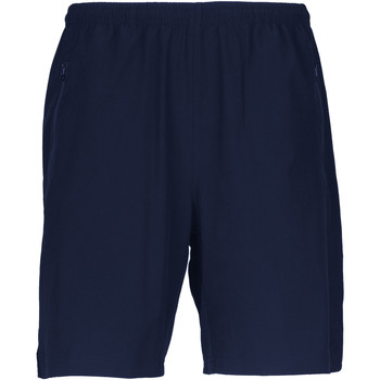 textil Herre Shorts Finden & Hales LV817 Navy
