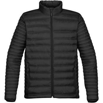 textil Herre Dynejakker Stormtech ST154 Black