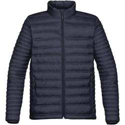 textil Herre Dynejakker Stormtech ST154 Navy