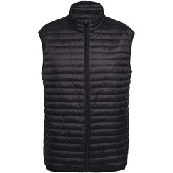textil Herre Dynejakker 2786 Fineline Black
