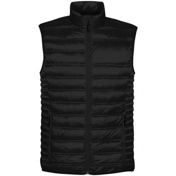 textil Herre Dynejakker Stormtech ST158 Black