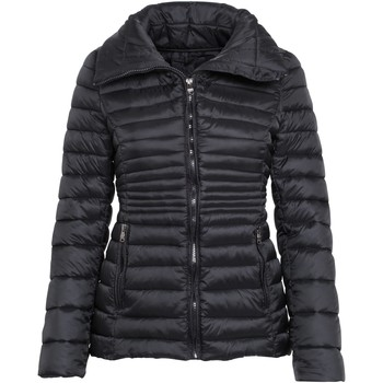 textil Dame Dynejakker 2786 TS27F Black