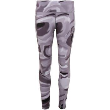 textil Dame Leggings Tridri TR033 Charcoal