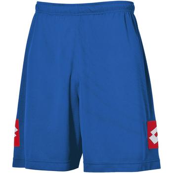 textil Herre Shorts Lotto LT009 Royal