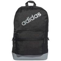 Tasker Rygsække  adidas Originals Daily Sort