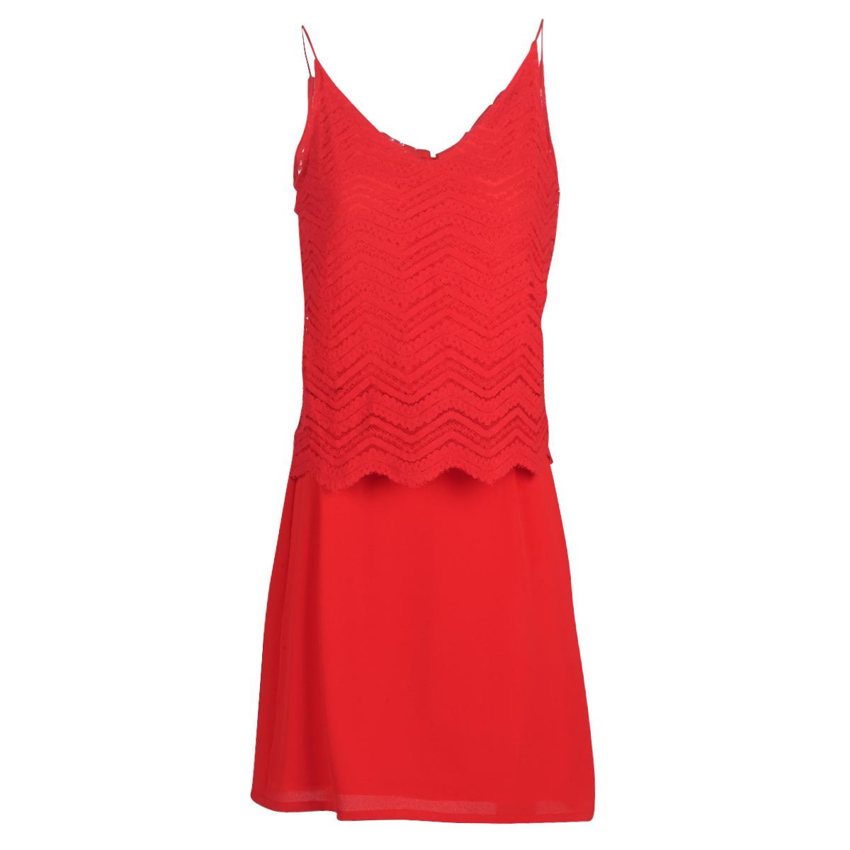 Korte kjoler Betty London  KULIA