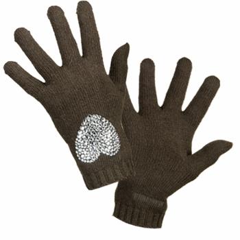 Handsker Moschino 29849 (1978662737)