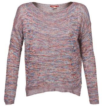 textil Dame Sweatshirts Smash LADEIRA Flerfarvet