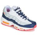 Sko Dame Lave sneakers Nike