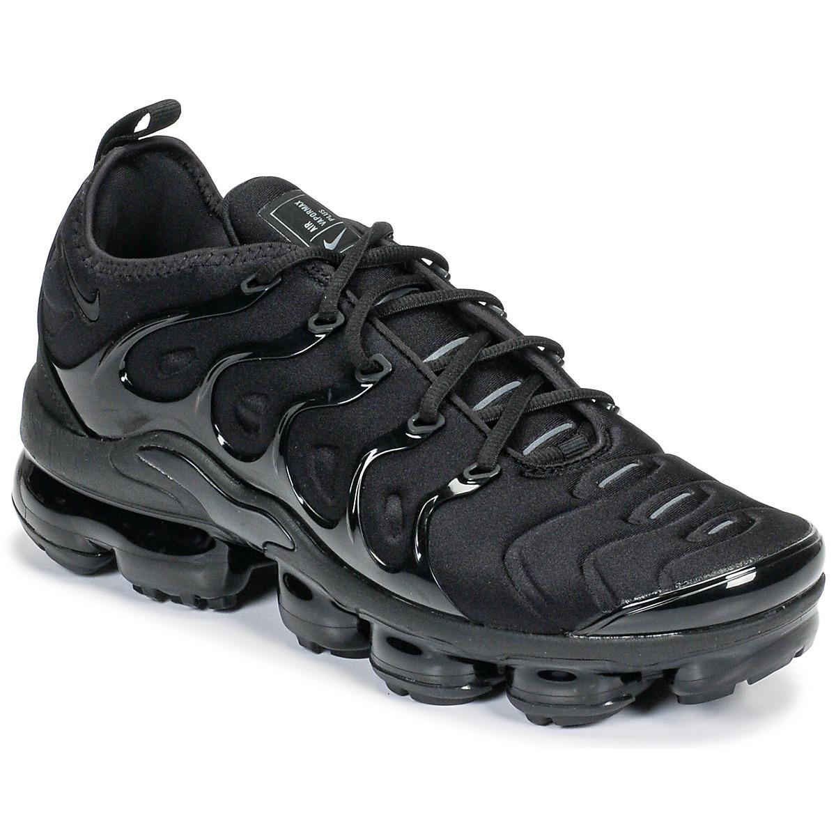 Sneakers Nike AIR VAPORMAX PLUS